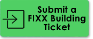 fixx Building Button