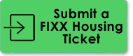fixx Housing Button